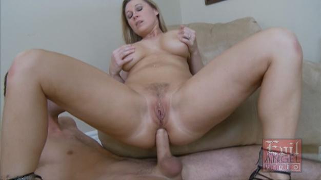 free sex girl porn movie
