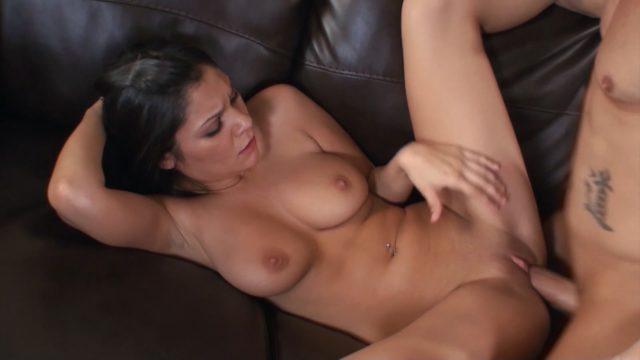 Adriana Kelly, Talon in AMK Exotic Hardcore