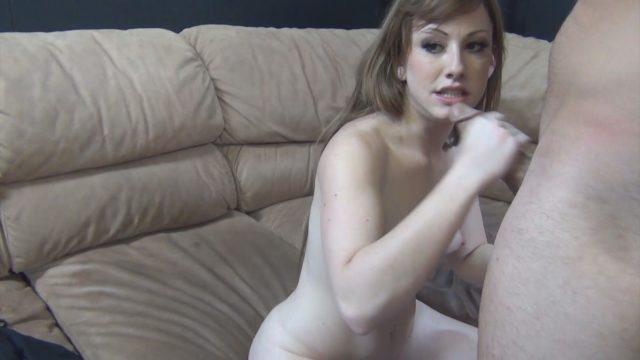 Jennifer White in Amazing Asses 7
