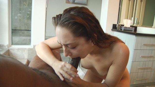 Remy LaCroix in My Face