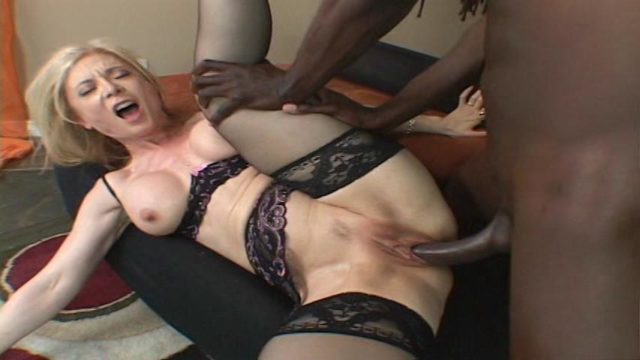 Old milf anal sex movies