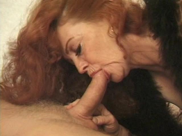 Perverted Grannies 2