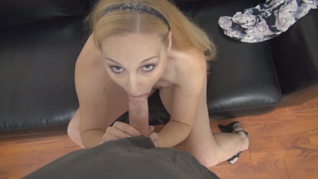 Delirious Hunter in Taboo Casting Calls 8