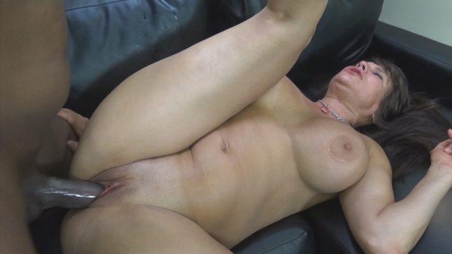 Prince Yahshua, Sheila Marie in Sexy Senoritas 12