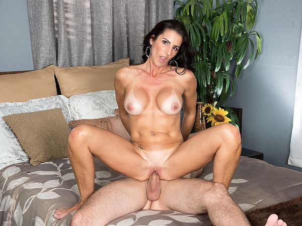 Katrina Kink in Better Than Hubby