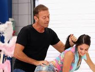 Rocco Siffredi video
