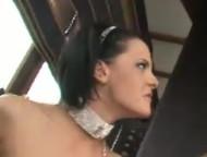 Aliz video