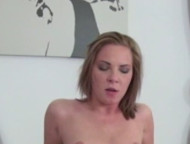 Angie Koks video