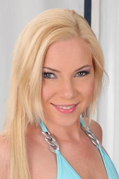 Angie Koks