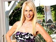 Erica Lauren video