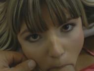 Gina Gerson video